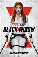 Black Widow #1796886 movie poster