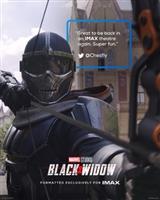 Black Widow #1797340 movie poster