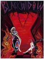 Black Widow #1798485 movie poster