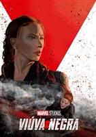 Black Widow #1798486 movie poster