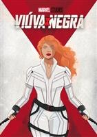 Black Widow #1798487 movie poster