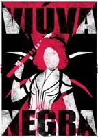 Black Widow #1798490 movie poster