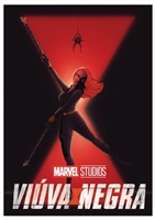 Black Widow #1798491 movie poster