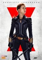 Black Widow #1798741 movie poster