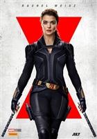 Black Widow #1798745 movie poster