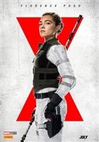 Black Widow #1798746 movie poster