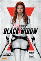 Black Widow #1798755 movie poster