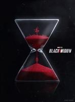 Black Widow #1798762 movie poster