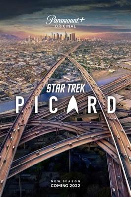Star Trek: Picard poster #1798828