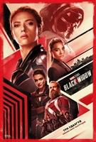 Black Widow #1798931 movie poster