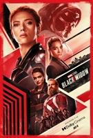 Black Widow #1798932 movie poster