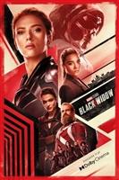 Black Widow #1798935 movie poster