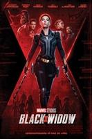 Black Widow #1799120 movie poster
