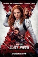 Black Widow #1799156 movie poster