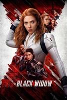 Black Widow #1799161 movie poster