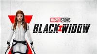 Black Widow #1799599 movie poster
