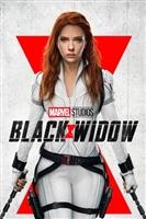 Black Widow #1799603 movie poster