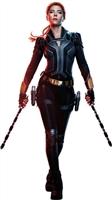Black Widow #1799604 movie poster