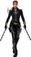 Black Widow #1799605 movie poster