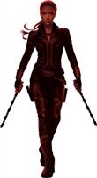 Black Widow #1799606 movie poster
