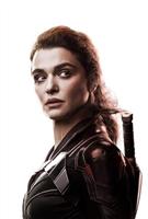 Black Widow #1799607 movie poster