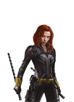 Black Widow #1799610 movie poster
