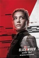 Black Widow #1799732 movie poster