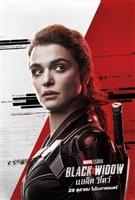 Black Widow #1799734 movie poster