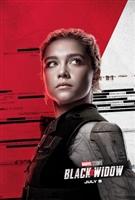 Black Widow #1799738 movie poster