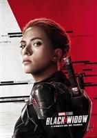 Black Widow #1799744 movie poster