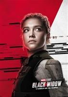 Black Widow #1799745 movie poster