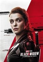 Black Widow #1799751 movie poster