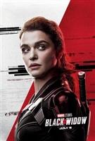 Black Widow #1799754 movie poster