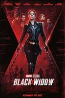 Black Widow #1799830 movie poster