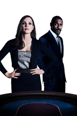 Molly's Game poster #1800526