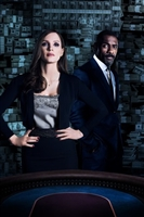 Molly's Game #1800527 movie poster