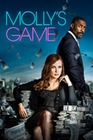Molly's Game #1800529 movie poster