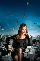 Molly's Game #1800530 movie poster
