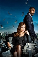 Molly's Game #1800531 movie poster