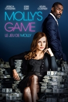 Molly's Game #1800533 movie poster
