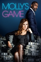 Molly's Game #1800539 movie poster
