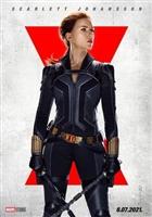 Black Widow #1801335 movie poster
