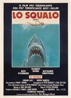 Jaws #1801395 movie poster