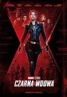 Black Widow #1801567 movie poster