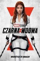 Black Widow #1801574 movie poster