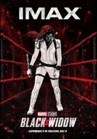 Black Widow #1801662 movie poster