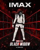 Black Widow #1801670 movie poster