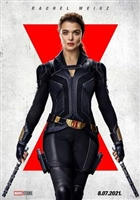 Black Widow #1803994 movie poster