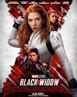 Black Widow #1804009 movie poster