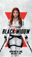 Black Widow #1804072 movie poster